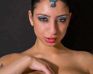 erotic stories from desipapa