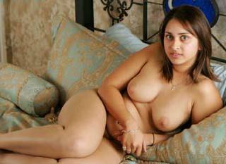 Indian original sex stories