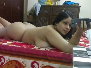 Desi erotic stories desipapa