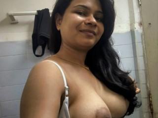 Sex stories sister bhabhi mami